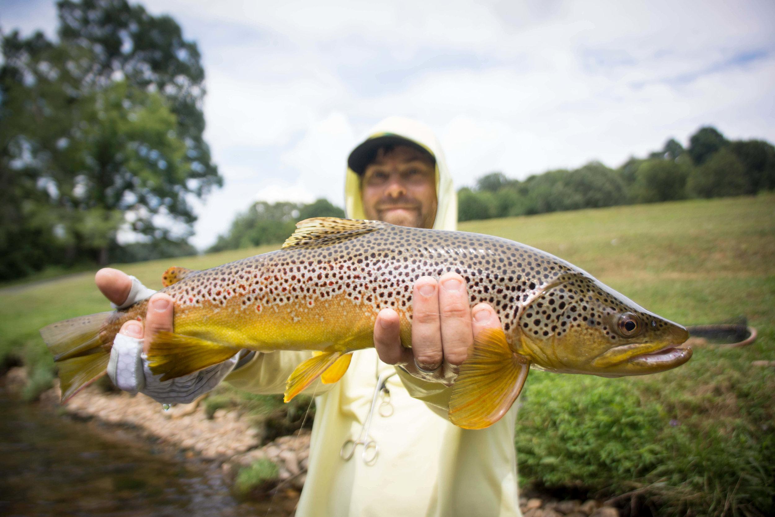 Asheville Fly Fishing Company _32.JPG