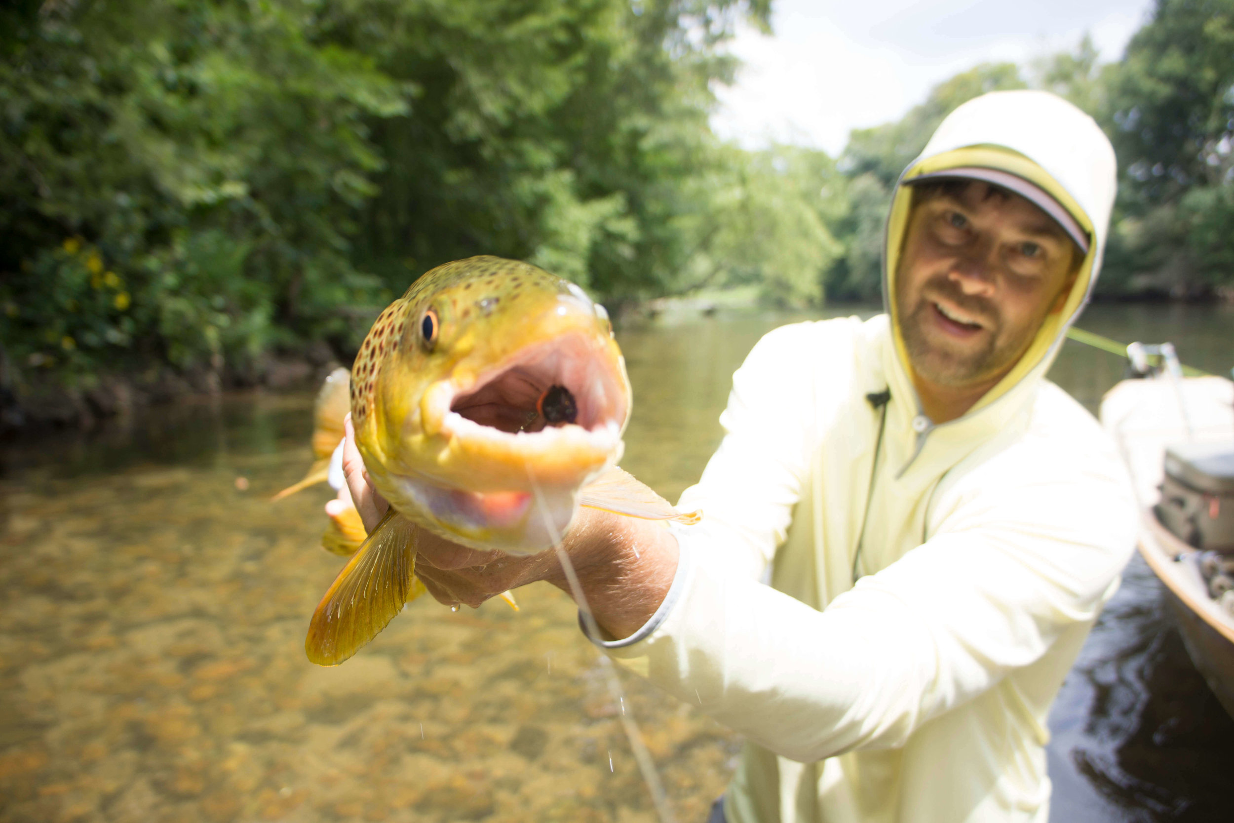 Asheville Fly Fishing Company _5.JPG