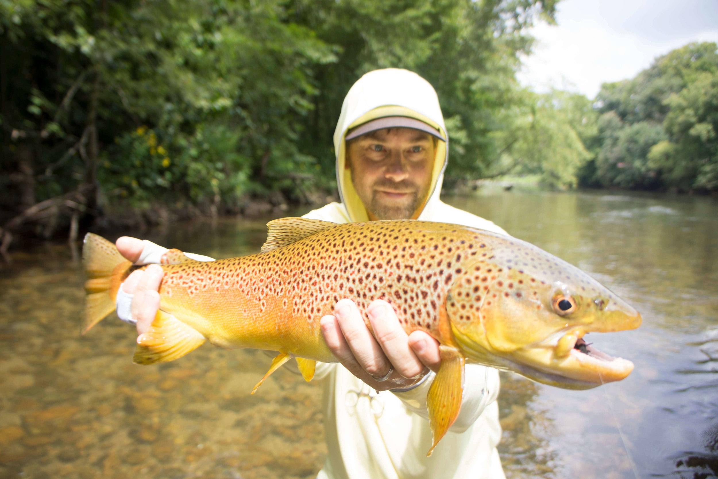 Asheville Fly Fishing Company _11.JPG