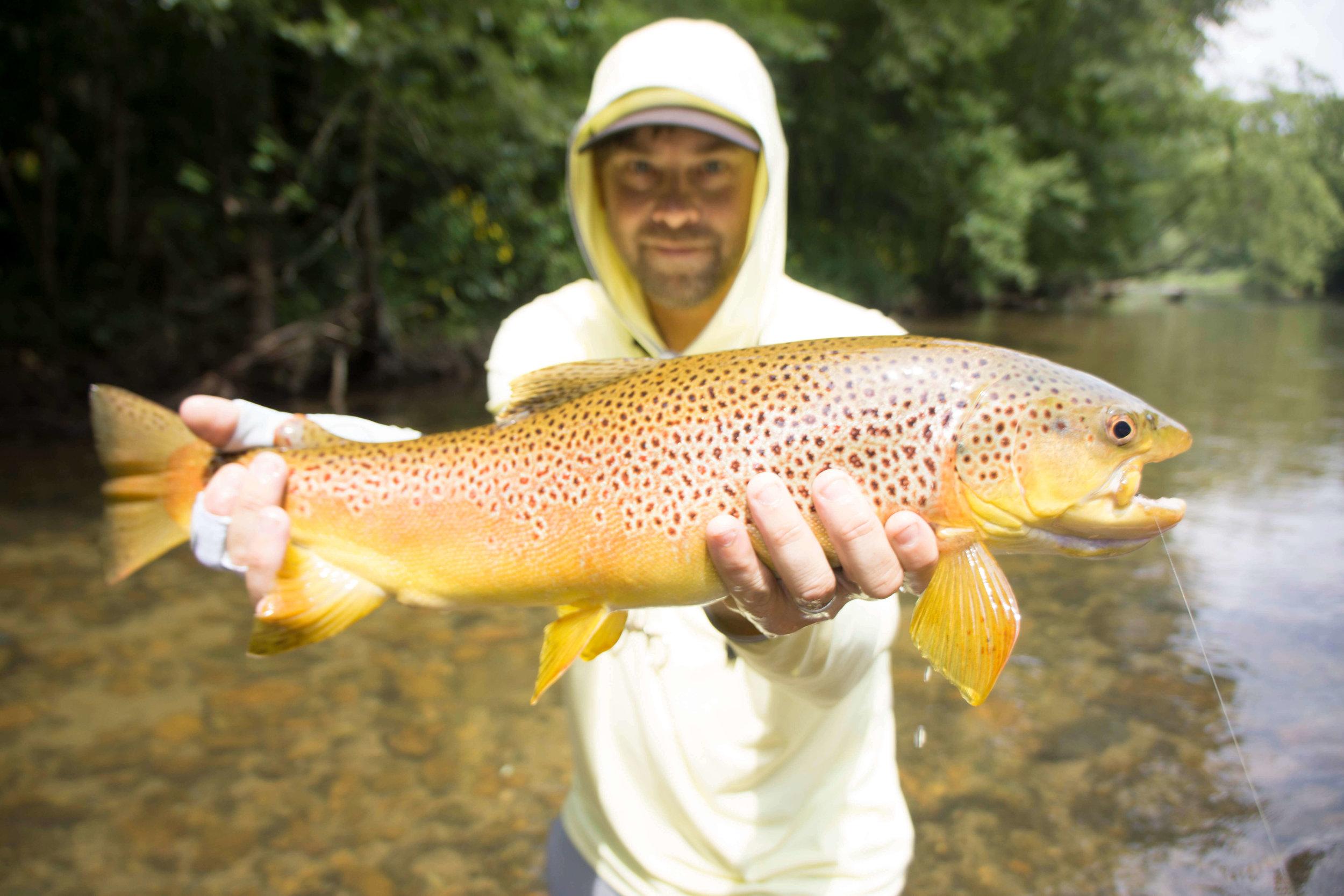 Asheville Fly Fishing Company _14.JPG
