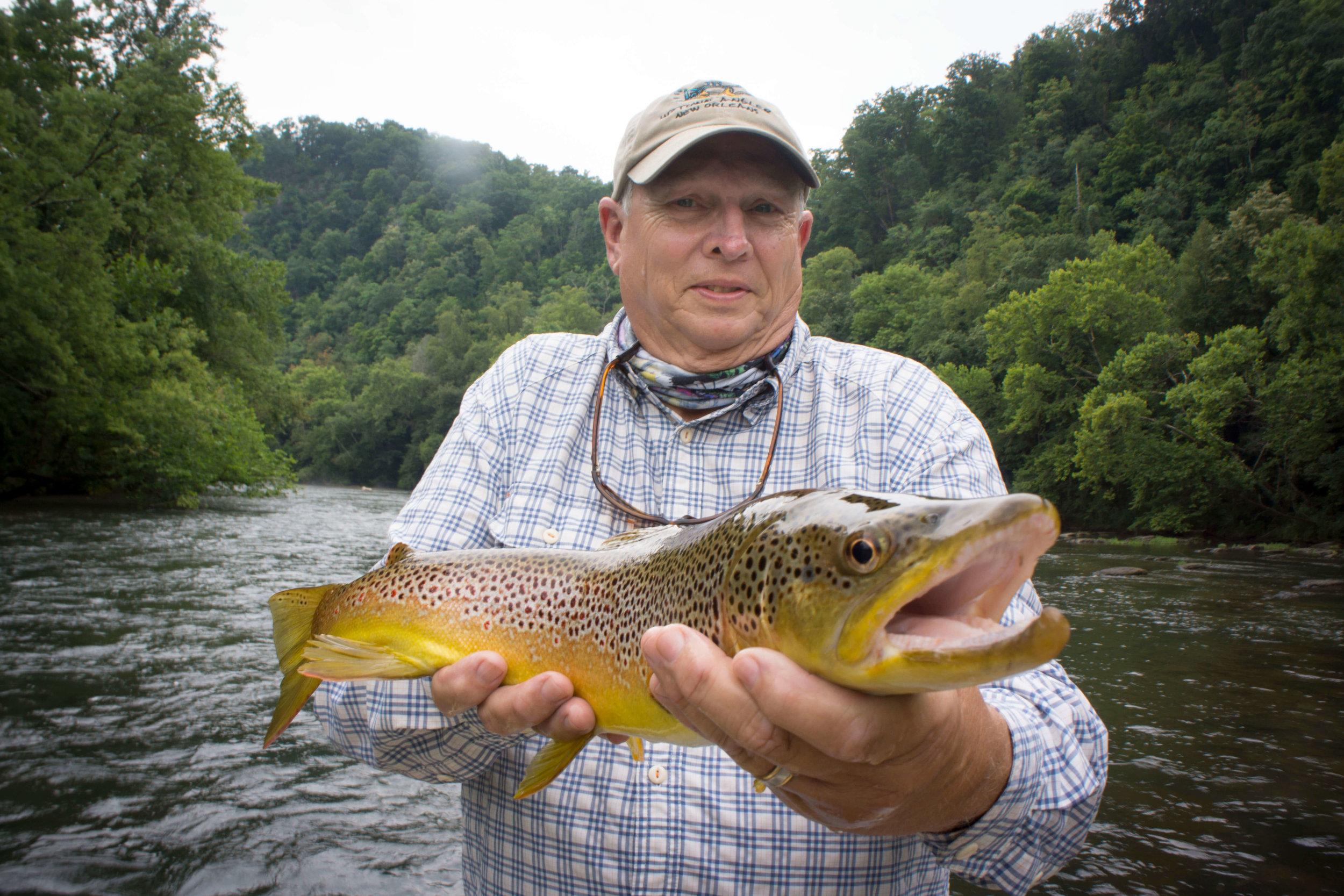 Asheville Fly Fishing Company _8.JPG