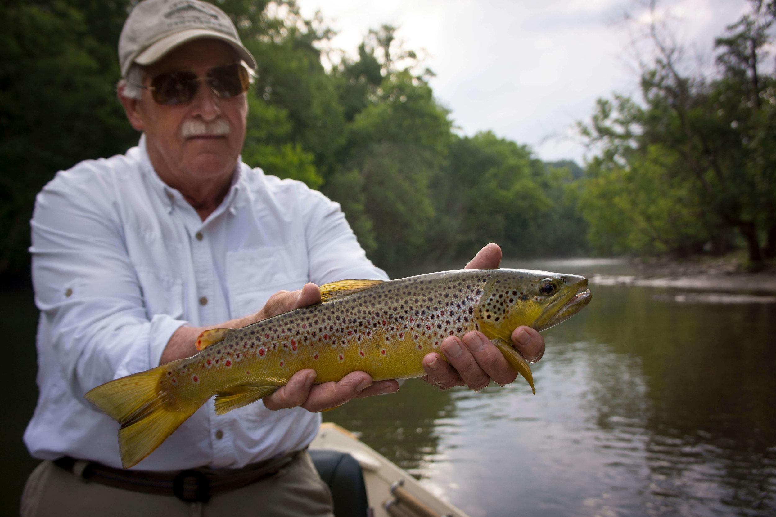 Asheville Fly Fishing Company _25.JPG