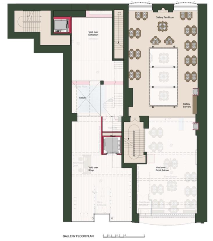 gallery_floor_plan