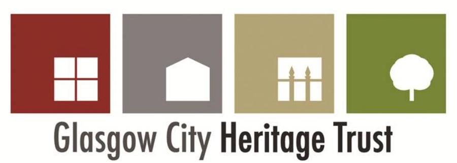 glasgow_city_heritage_trust.jpg