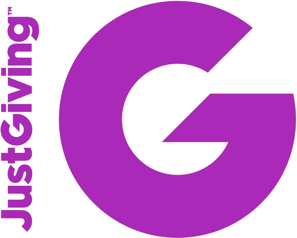JustGiving-Trademark-G_RGB.jpg