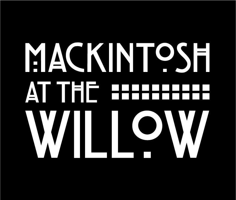 Mackintosh_ATW_Black.jpg