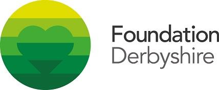 Foundation Derbyshire logo.jpg
