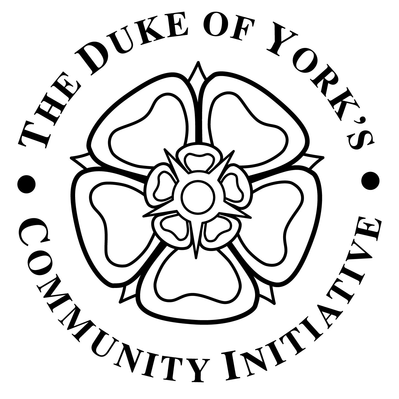 Duke of York community initiative.jpg
