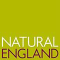Natural England.png