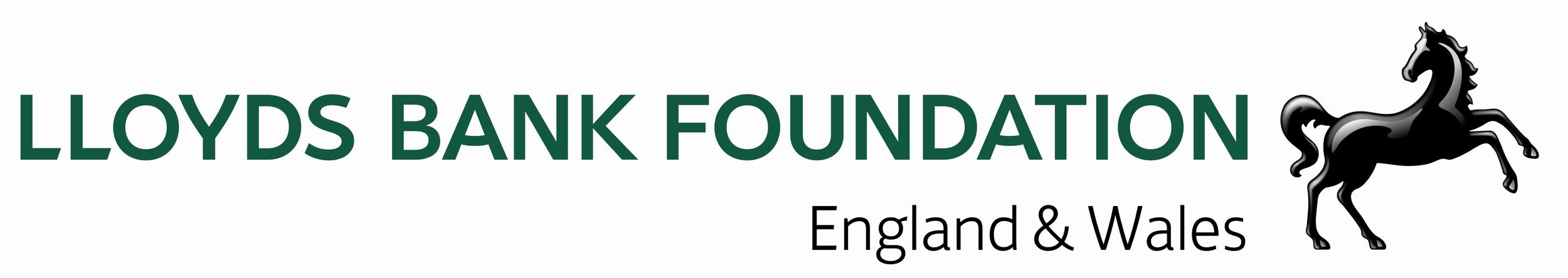 Lloyds Foundation EW colour.jpg
