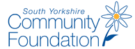south yorkshire community foundation.png