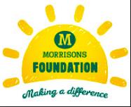 Morrisons Foundation logo.png