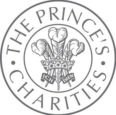 Prince's Charities.png