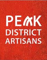 Peak District Artisans.png