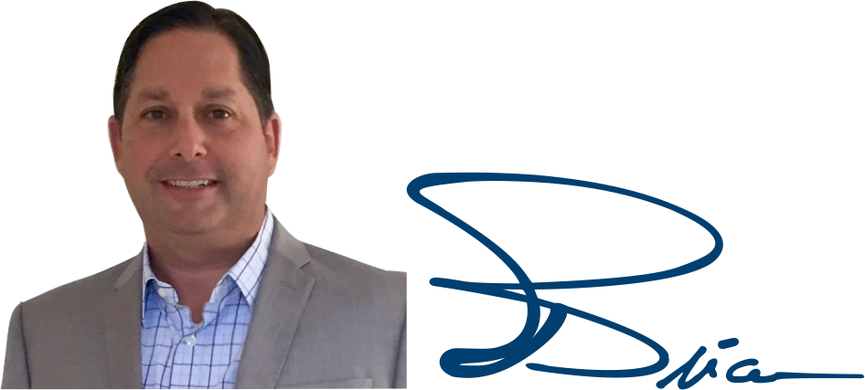 2016 Signature and Photo.png