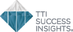 © TTI SUCCESS INSIGHTS