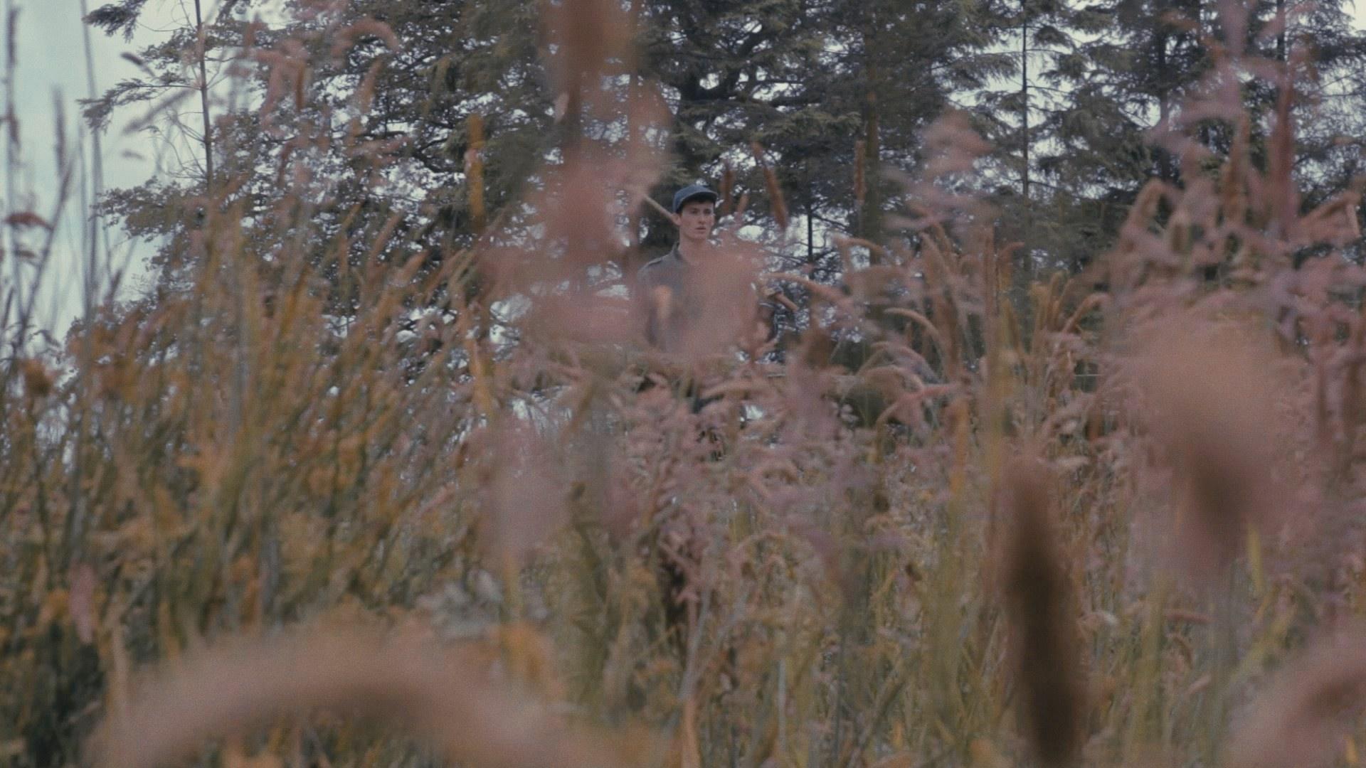 Hunting-The-Beast-Of-West-Lothian-3.jpg
