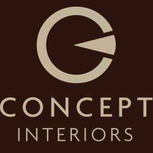 concept-logo.png