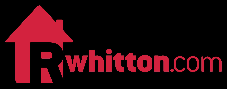 R Whitton Ltd