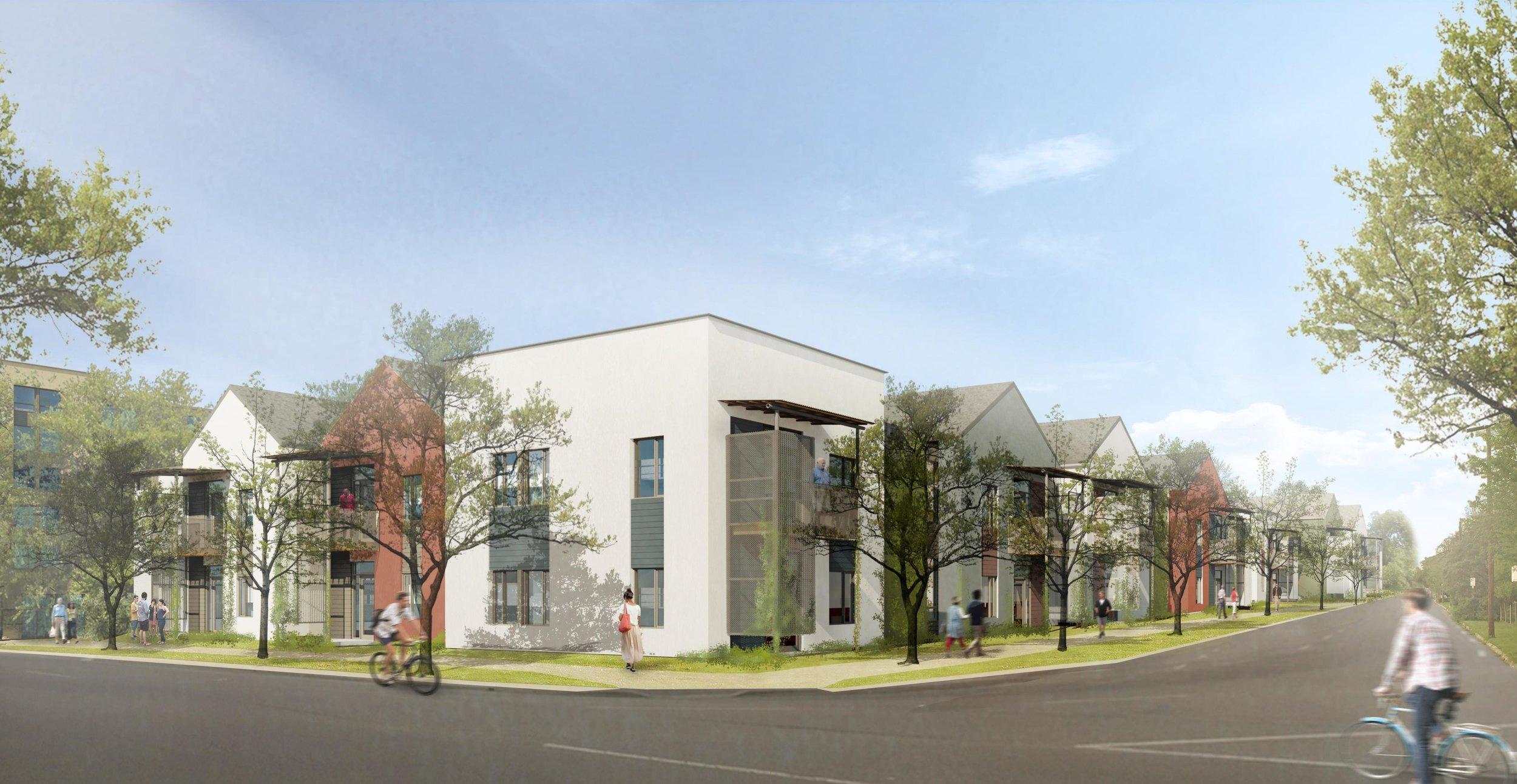 UT Grad Student Housing 2.jpg