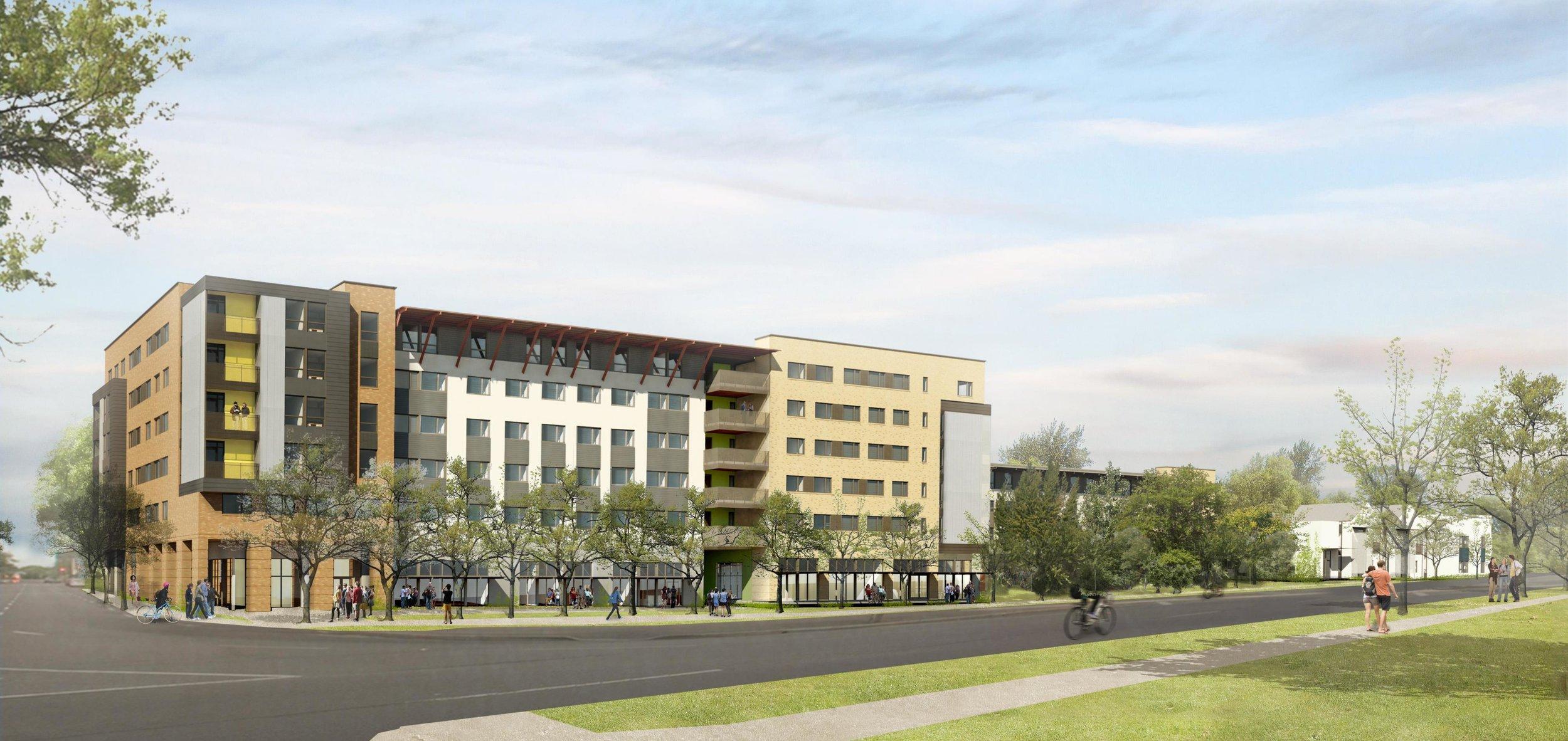 UT Grad Student Housing 3.jpg