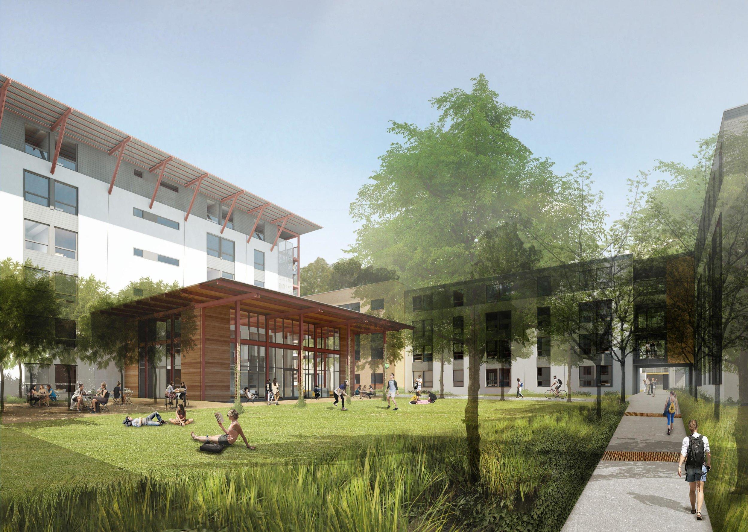UT Grad Student Housing 4.jpg
