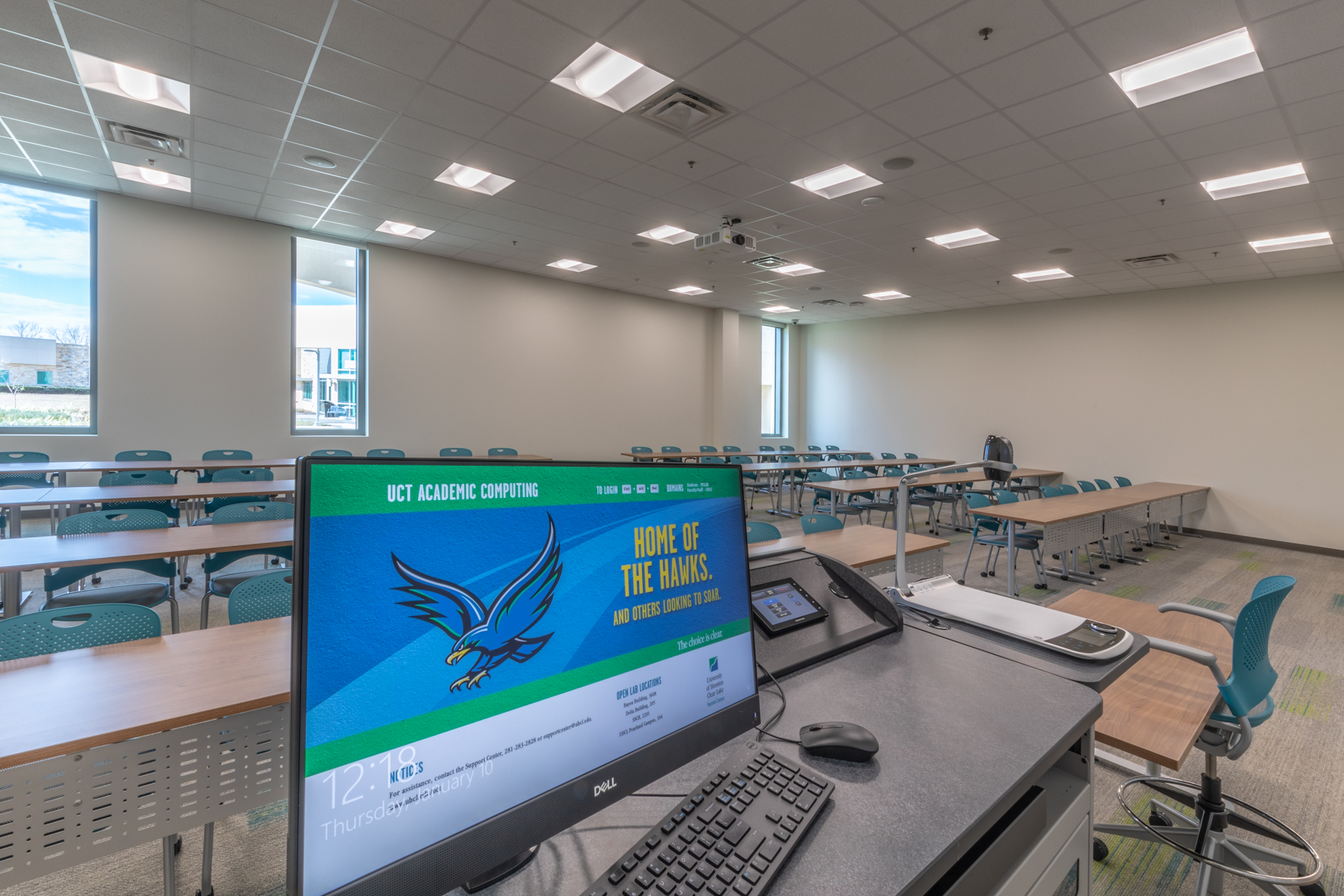 UHCL_Pearland_011019_sm-29.jpg