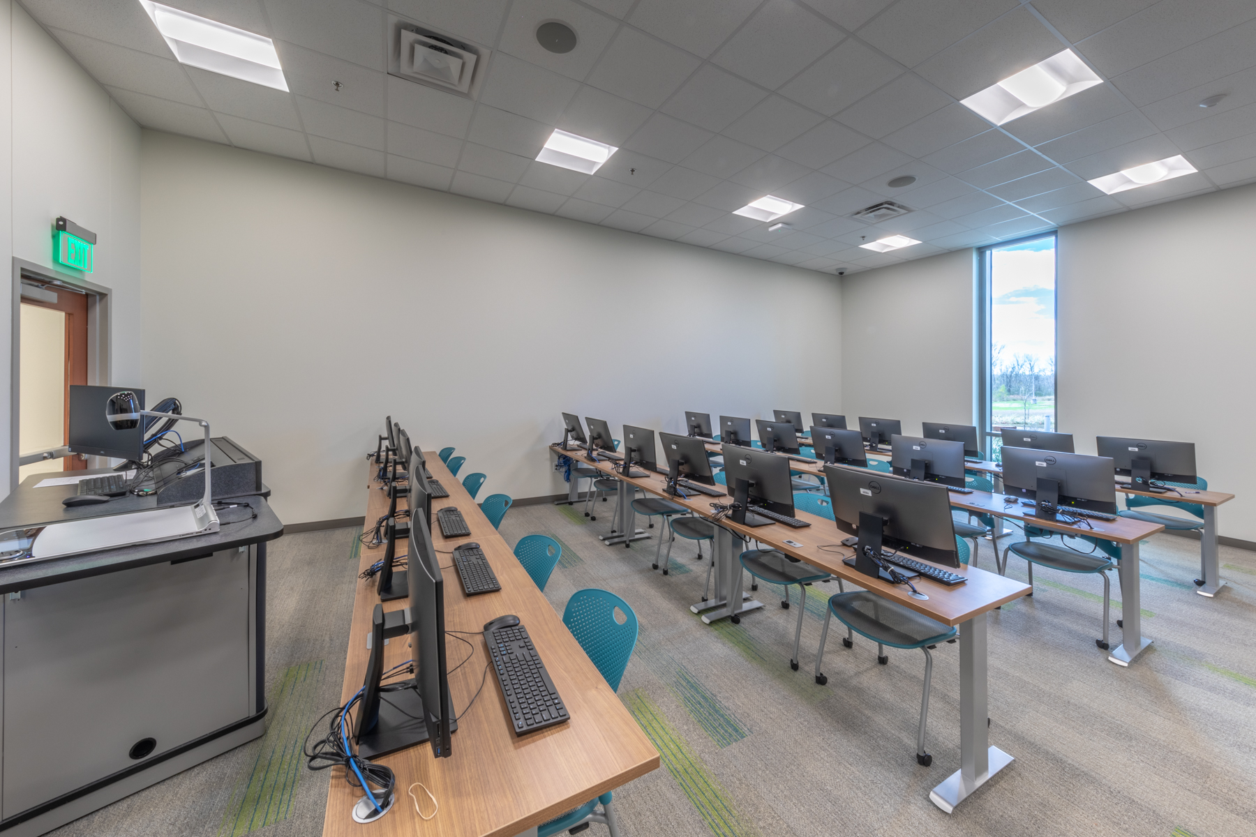 UHCL_Pearland_011019_sm-31.jpg