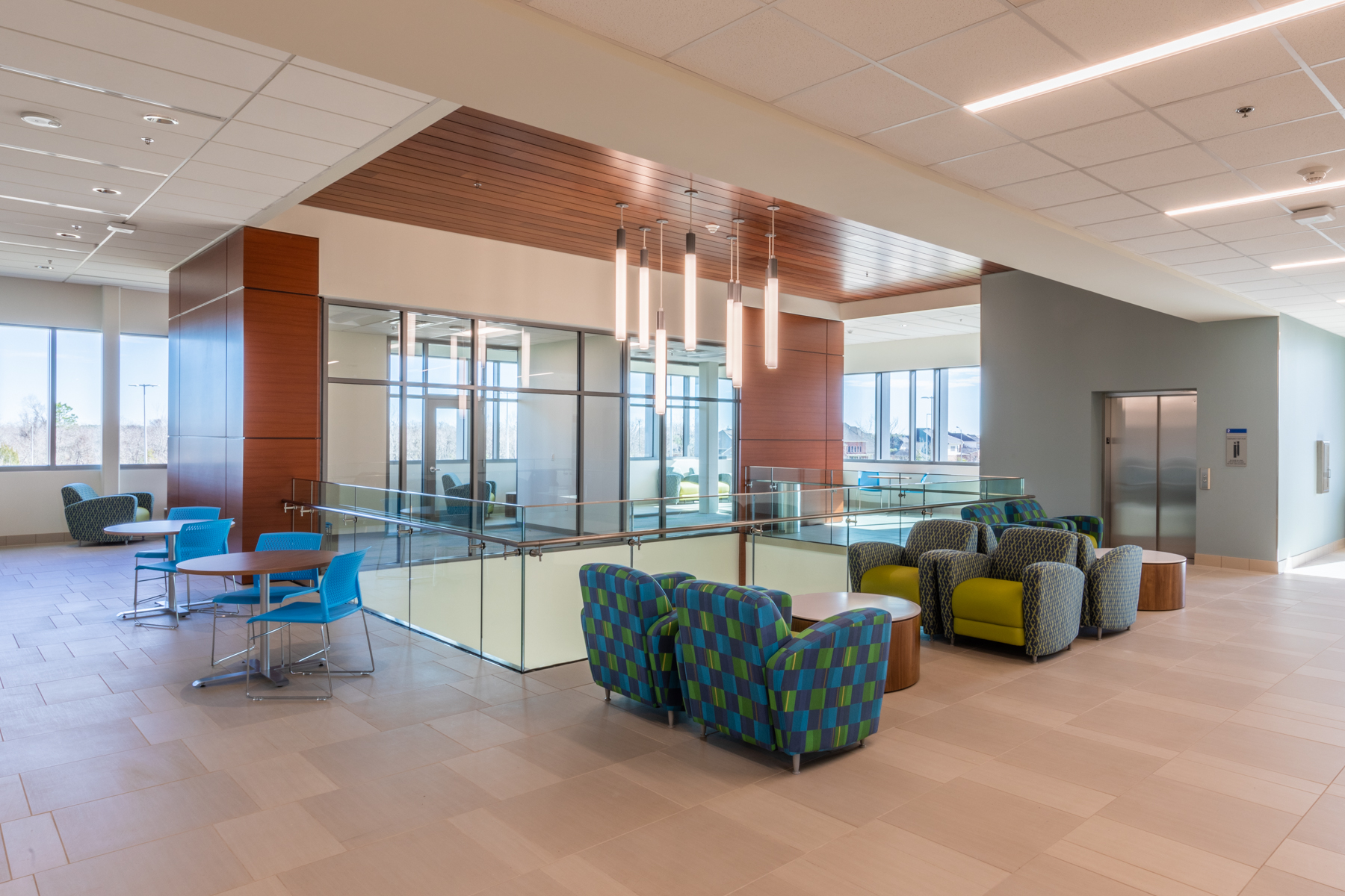 UHCL_Pearland_011019_sm-21.jpg