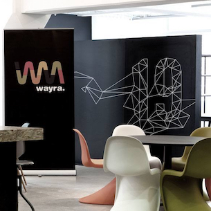 Wayra launches UK initiative to back seven startups aiming to tackle the poverty premium