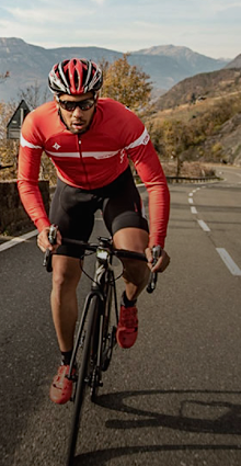 Garmin buys in a designer of aerodynamics testing and measurement gear for the cycling marke