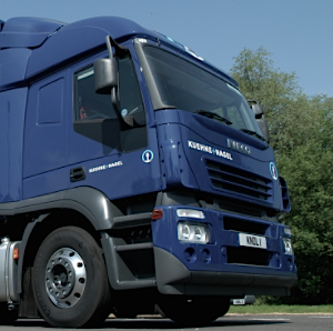 A half-dozen UK road hauliers are planning to test over 80 biomethane-fuelled trucks