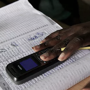 Sub-Saharan Africa is home to half of the world's mobile money services with more innovations coming onstream