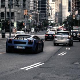 Carsharing.png