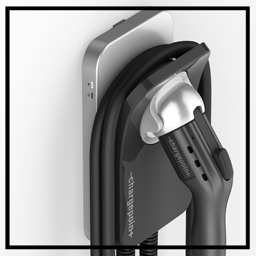 EV-chargers.png