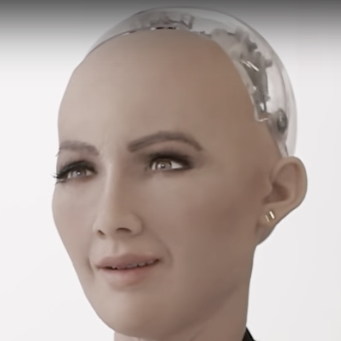 Sophia-robot.png