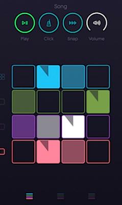 roli-music-app.png
