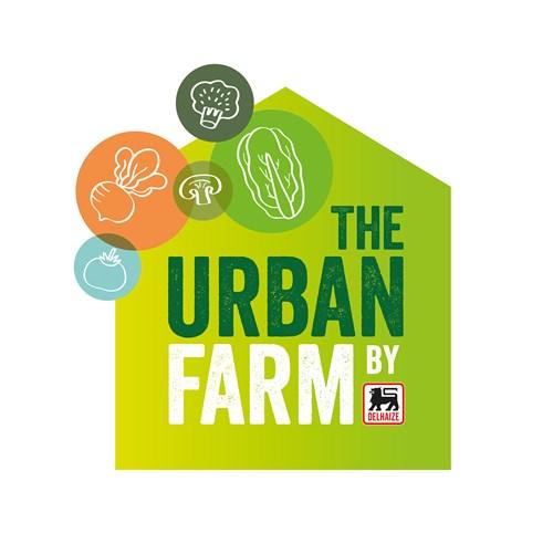 urban_farm.jpg