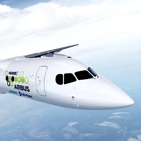 Airbus-electric.png