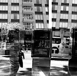 Sidewalk cities.png