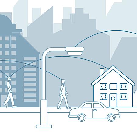 smart cities 02.png
