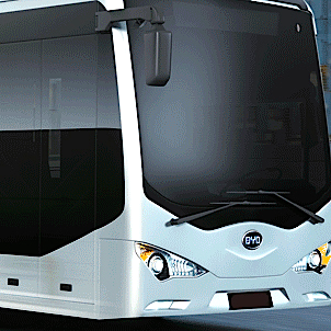BYD electric bus.png