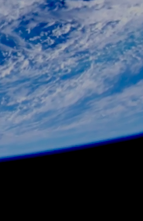 startup to offer real-time video of anywhere on earth