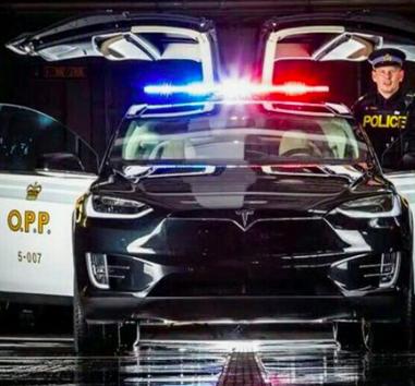 Police tesla.png