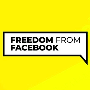 Freedom from Facebook.png