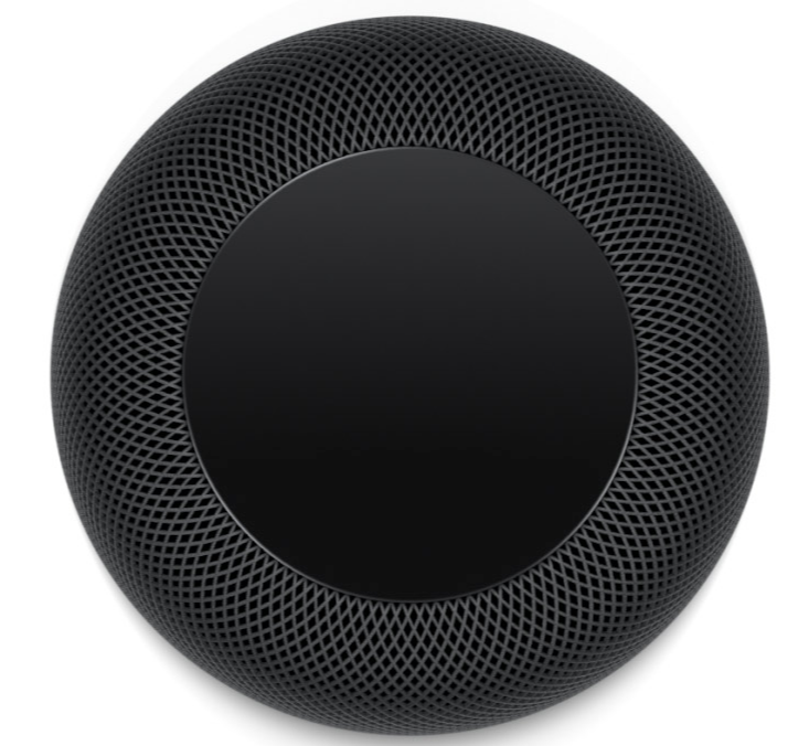 homepod.png