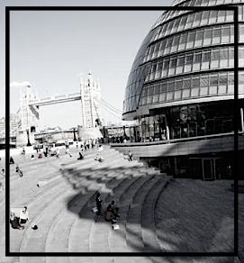 London .png