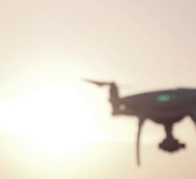 drones uk.png