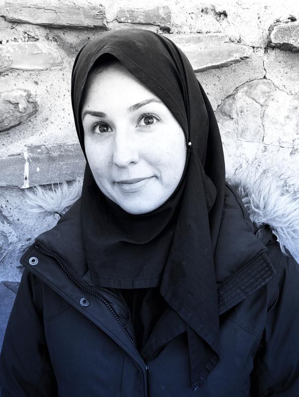 Marzyeh Ghassemi.png