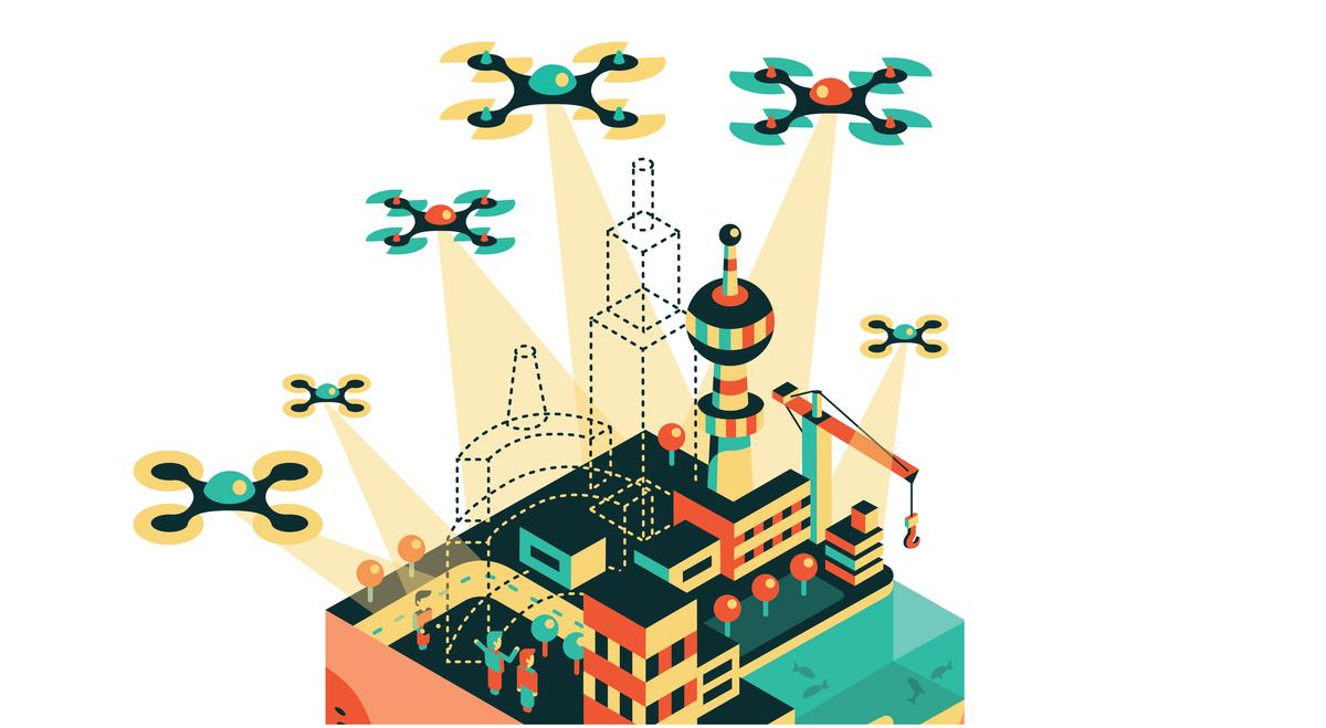 uk drones.png